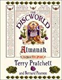 The Discworld Almanak: FOr the Common Year 2005
