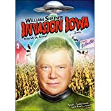 Invasion Iowa