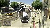 GTA 5 Gameplay Walkthrough: Mission 21: Hotel Assassination