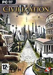 Civilization 4 - Civilization Iv