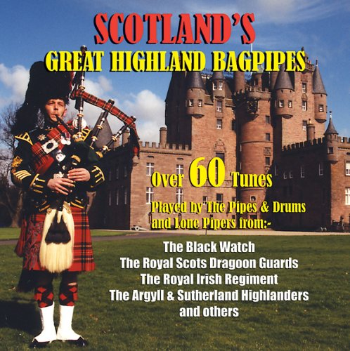 2 Unlimited - The Bagpipe - Zortam Music