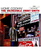 Home Cookin [Remastered]