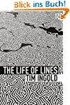 The Life of Lines