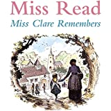 Miss Clare Remembers (Unabridged)