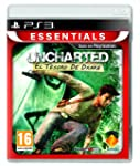 Uncharted - El tesoro de Drake (Essen...