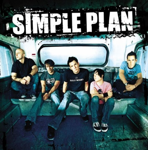 Simple Plan Crazy