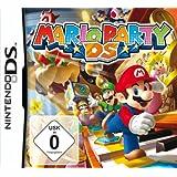 "Mario Party DSvon ""Nintendo"""