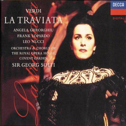 verdi-la-traviata