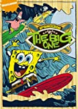 Spongebob Vs the Big One (Full) [DVD] [Import]