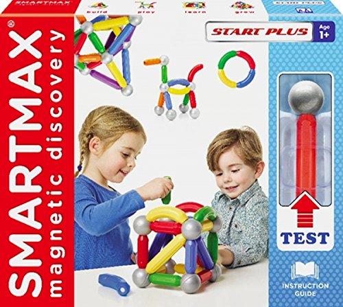 smart-nv-sa-smx310-smartmax-start-spiele-und-puzzles-30-teilig