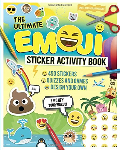 the-ultimate-emoji-sticker-activity-book