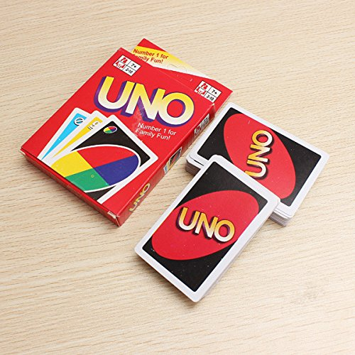 2pcs-uno-card-game-playing-card-family-friend-travel-instruction