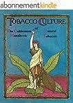 The Cultivators Handbook of Natural T...