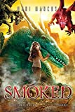Smoked (Scorched series)