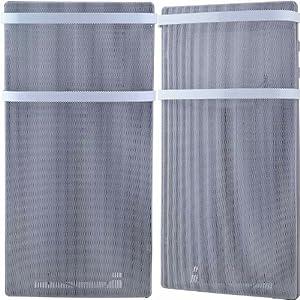 Syntrox Germany elektrische BadWärmewelle mit 2 Handtuchhaltern  BaumarktÜberprüfung und Beschreibung