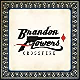 "Crossfire (Album Version)von ""Brandon Flowers"""