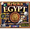 Bricks Of Egypt - PC