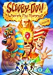 Scooby Doo Wheres My Mummy [UK Import]