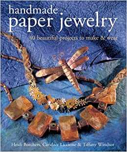 how to sell handmade jewelry on amazon