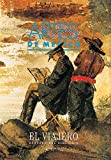 img - for Artes de Mexico # 31. El viajero europeo del siglo xix / The Nineteenth-Century European Traveler (Multilingual Edition) book / textbook / text book