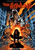 The Howling (Collector's Edition)