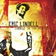 Eric Lindell Feel Like I Do