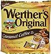 Werther's Original Caramel Coffee Har…