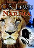 echange, troc C.S. Lewis And The Chronicles Of Narnia