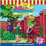 Bibi im Hexeninternat (Bibi Blocksberg 77) | Ulf Tiehm