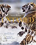 img - for Untamed: Animals Around the World book / textbook / text book