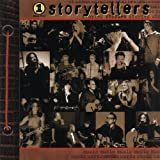 echange, troc Various Artists - Welcome to Vh1 Storytellers