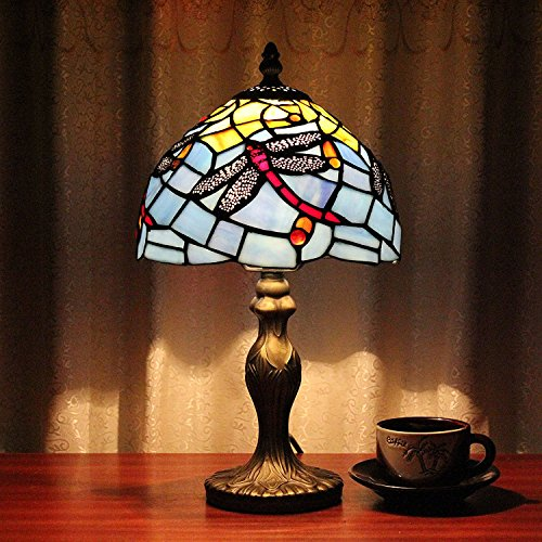 carl-artbay-tiffany-style-lamp-8-inch-study-pastoral-simplicity-bedroom-reading-lamp-small-night-tab