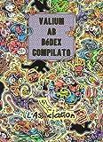 Valium Ab Bedex compilato