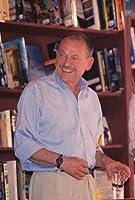 Victor J. Banis