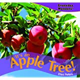 It's an Apple Tree! price comparison at Flipkart, Amazon, Crossword, Uread, Bookadda, Landmark, Homeshop18