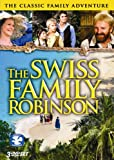 The Swiss Family Robinson [Import]