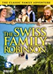 Swiss Family Robinson, the - Complete...