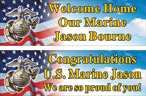 2ftx6ft-personalized-welcome-home-or-congratulations-us-us-marine-corps-banner-sign-poster-1-banner-