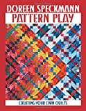 Pattern Play (0914881701) by Speckmann, Doreen