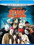 Image de Stan Helsing [Blu-ray]