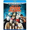 Stan Helsing [Blu-ray] [2009] [US Import]