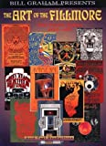 img - for The Art of the Fillmore: 1966-1971 by Gayle Lemke (1999-08-02) book / textbook / text book