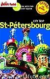 St-Pétersbourg