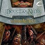 The Secret of Pax Tharkas: Dragonlance: Dwarf Home, Book 1 | Douglas Niles
