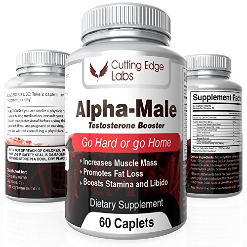 Alpha-Male-Natural-Testosterone-Booster-for-Hypertrophy-Energy-and-Performance-with-Horny-Goat-Weed-Tongkat-Ali