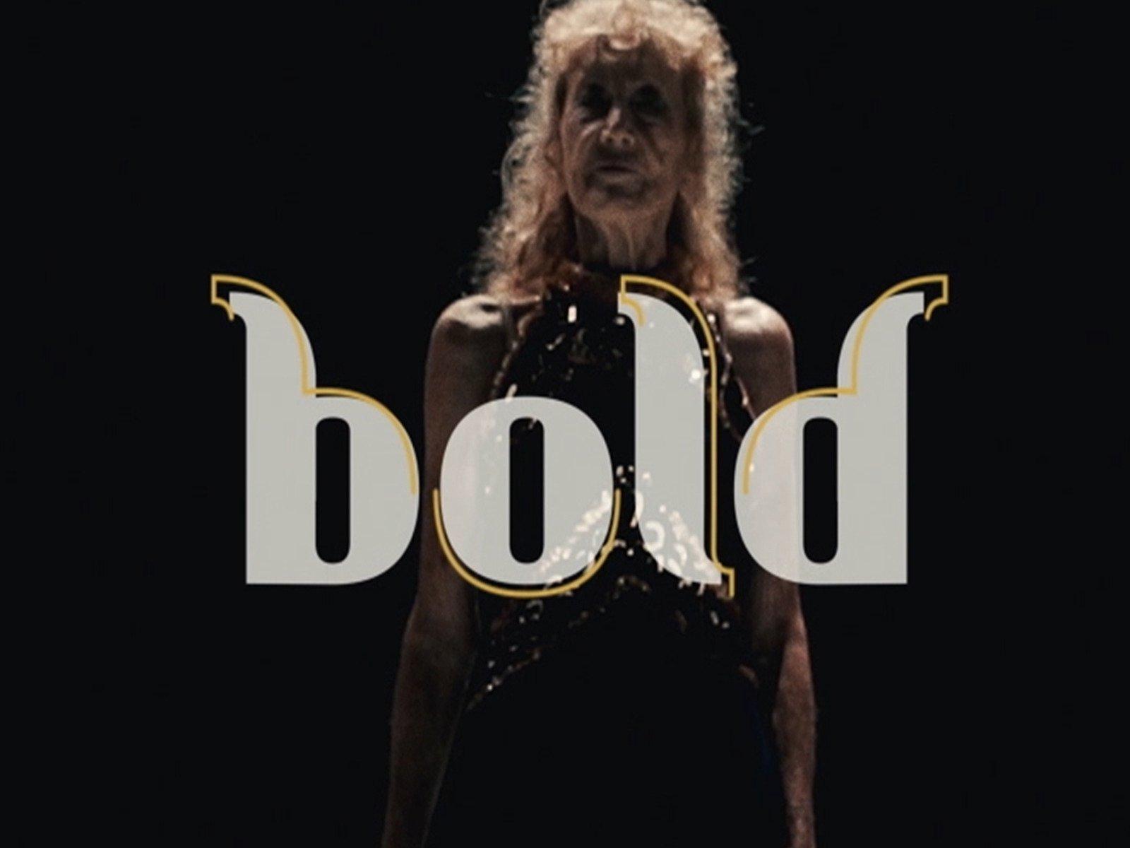 Bold - Season 1