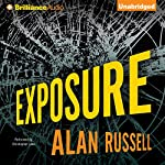 Exposure | Alan Russell