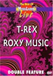 Best of Musikladen Roxy