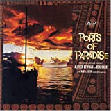 Ports of Paradise ~ Various Artists