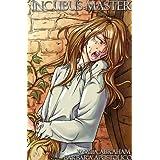 Incubus Master Part 4 (Yaoi) ~ Yamila Abraham